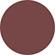 color swatches Burberry Burberry Kisses Sheer Moisturising Shine Lip Colour - # No. 297 Midnight Plum