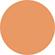color swatches Burberry Burberry Kisses Sheer Moisturising Shine Lip Colour - # No. 201 Nude Beige