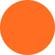 color swatches Burberry Burberry Kisses Sheer Moisturising Shine Lip Colour - # No. 273 Orange Poppy