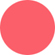 color swatches Burberry Burberry Kisses Sheer Moisturising Shine Lip Colour - # No. 245 Sweet Pea