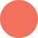 color swatches Burberry Lip Velvet Long Lasting Matte Lip Colour - # No. 409 Honeysuckle
