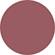 color swatches Burberry Lip Velvet Long Lasting Matte Lip Colour - # No. 405 Nude Rose