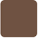 color swatches Laura Mercier Smooth Finish Flawless Fluide - # Espresso