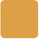 color swatches Laura Mercier 蘿拉蜜思 絲滑定妝粉餅 - 17