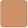 color swatches Laura Mercier Smooth Finish Foundation Powder - 18
