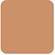 color swatches Laura Mercier 蘿拉蜜思 絲滑定妝粉餅 - 18