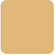 color swatches Bobbi Brown Skin Foundation Stick - #05 Honey