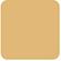 color swatches Bobbi Brown Skin Foundation Stick - #05 Honey