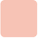 color swatches Make Up For Ever Ultra HD Invisible Cover Foundation - # R220 (Pink Porcelain)