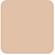 color swatches Make Up For Ever Ultra HD Invisible Cover Foundation - # R230 (Ivory)