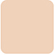 color swatches Make Up For Ever Ultra HD Invisible Cover Foundation - # Y235 (Ivory Beige)