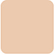color swatches Make Up For Ever Ultra HD Invisible Cover Foundation - # Y245 (Soft Sand)