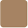 color swatches Make Up For Ever Ultra HD Invisible Cover Foundation - # Y255 (Sand Beige)