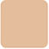 color swatches Make Up For Ever Ultra HD Invisible Cover Foundation - # Y305 (Soft Beige)