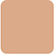 color swatches Make Up For Ever Ultra HD Invisible Cover Foundation - # Y325 (Flesh)