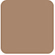 color swatches Make Up For Ever Ultra HD Invisible Cover Foundation - # Y385 (Olive Beige)