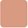 color swatches Make Up For Ever Ultra HD Invisible Cover Foundation - # Y405 (Golden Honey)