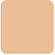 color swatches Lancome Teint Idole Ultra Wear Stick SPF 15 - # 02 Lys Rose
