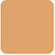 color swatches Lancome Teint Idole Ultra Wear Stick SPF 15 - # 03 Beige Diaphane