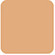 color swatches Lancome Teint Idole Ultra Wear Stick SPF 15 - # 04 Beige Nature