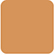 color swatches Lancome Teint Idole Ultra Wear Stick SPF 15 - # 05 Beige Noisette