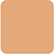 color swatches Lancome Teint Idole Ultra Wear Stick SPF 15 - # 035 Beige Dore