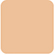 color swatches Lancome Teint Idole Ultra Wear Stick SPF 15 - # 045 Sable Beige