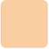color swatches ג'ורג'יו ארמני Power Fabric Longwear High Cover Foundation SPF 25 - # 2 (Fair, Golden)