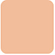 color swatches Giorgio Armani Power Fabric Longwear High Cover Foundation SPF 25 - # 3.5 (Fair, Neutral)