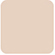 color swatches Chantecaille HD Perfecting Loose Powder