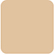 color swatches Becca Shimmering Skin Perfector Liquid (Highlighter) - # Moonstone