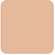 color swatches Becca Shimmering Skin Perfector Liquid (Highlighter) - # Opal