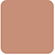 color swatches Becca Shimmering Skin Perfector Liquid (Highlighter) - # Rose Gold