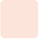 color swatches Sigma Beauty Aura Powder Blush - # Pet Name