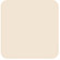 color swatches Make Up For Ever Ultra HD Invisible Cover Concealer - # R20 (Porcelain)