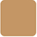 color swatches Dermablend Smooth Liquid Camo Foundation SPF 25 (Medium Coverage) - Cocoa (60N)