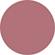 color swatches Clarins Joli Rouge Brillant (Moisturizing Perfect Shine Sheer Lipstick) - # 07 Raspberry