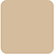 color swatches Yves Saint Laurent Touche Eclat Le Teint Radiance Awakening Foundation SPF22 - #BR30 Cool Almond