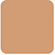 color swatches Dermablend Quick Fix Concealer (High Coverage) - Tan (35W)