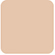color swatches Dermablend Quick Fix Concealer (High Coverage) - Natural (40N)