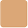 color swatches Dermablend Quick Fix Concealer (High Coverage) - Medium (35C)