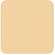 color swatches Dermablend Quick Fix Concealer (High Coverage) - Ivory (10N)