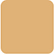 color swatches Dermablend Quick Fix Concealer (High Coverage) - Beige (25N)