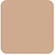 color swatches Estee Lauder Double Wear Cushion BB All Day Wear Liquid Compact SPF 50 - # 2C2 Pale Almond