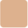 color swatches Dermablend Smooth Liquid Camo Foundation SPF 25 (Medium Coverage) - Bisque (30W)