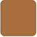 color swatches Dermablend Smooth Liquid Camo Foundation SPF 25 (Medium Coverage) - Cafe (65N)