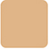 color swatches Dermablend Smooth Liquid Camo Foundation SPF 25 (Medium Coverage) - Camel (30N)