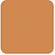color swatches Dermablend Smooth Liquid Camo Foundation SPF 25 (Medium Coverage) - Copper (55W)