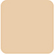 color swatches Dermablend Smooth Liquid Camo Foundation SPF 25 (Medium Coverage) - Cream (10N)