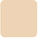 color swatches Dermablend Smooth Liquid Camo Foundation SPF 25 (Medium Coverage) - Linen (0C)